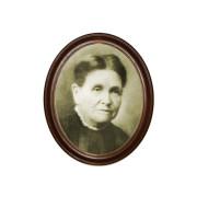 Mrs.-E.S.Nichols